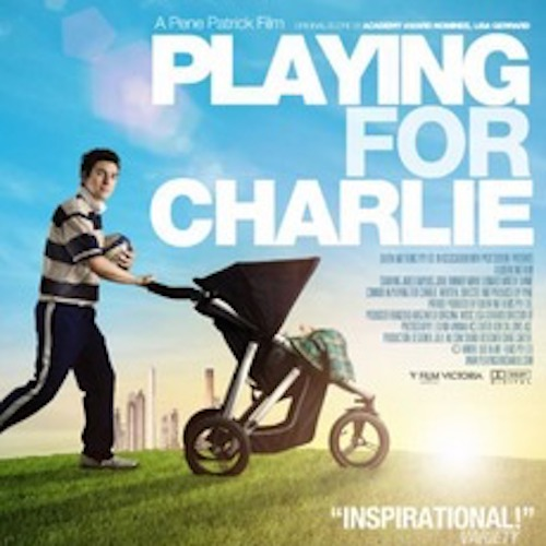 165071-playing-for-charlie-0-230-0-345-crop