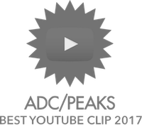 ADCpeaks-logo-transparent-small