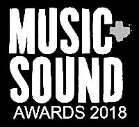 MusicAndSound2018-Small