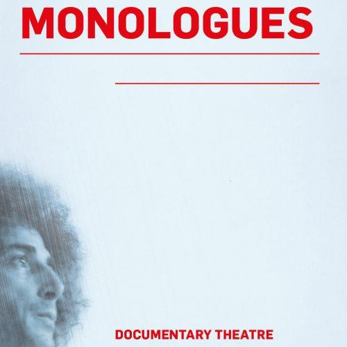 cropped-Asyl-Monologe-Postkarte-Januar-2020-englisch