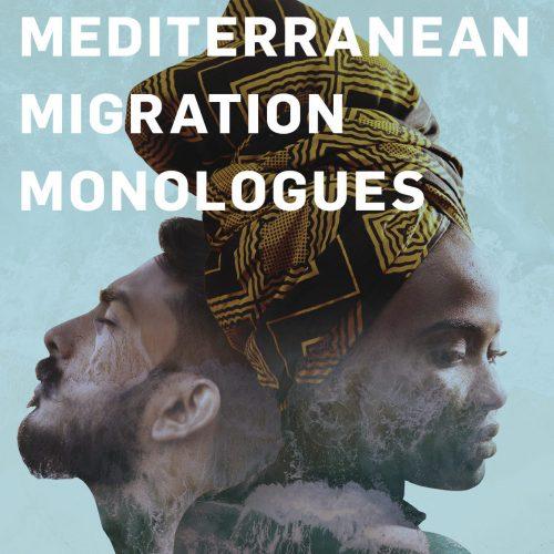 cropped-Mittelmeer-Monologe-Wort-und-Herzschlag-Postkarte-englisch