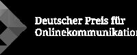 deutscheronlinepreis2017-1