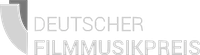 logo-inverted-filmmusikpreis-transparent-small