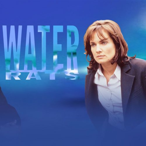 water-rats-series