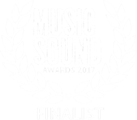 Music-And-Sound-Award-Inverted-small