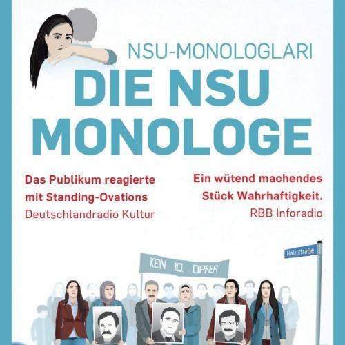 Plakat-NSU-Monologe-e1508852906745-750x750
