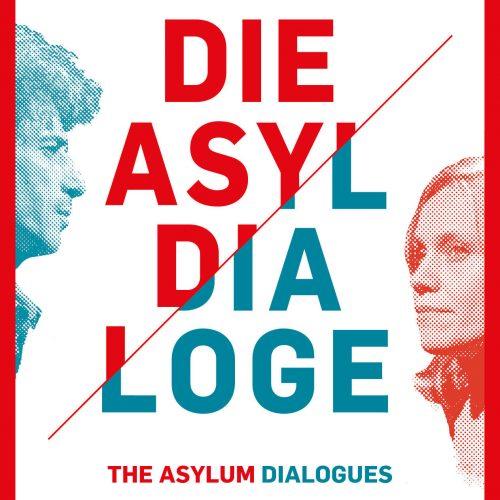cropped-Asyl-Dialoge-Heimathafen-Mai_2015